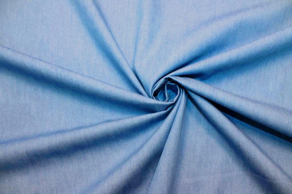 Тольятти ткань купить купить ткань для чехлов